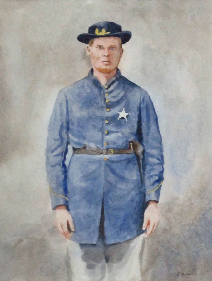 great_grandfather_frederick_900