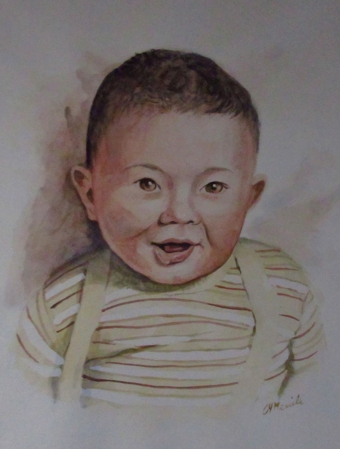 steve_baby_900